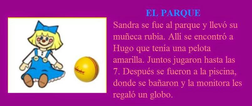 http://www.edu.xunta.es/centros/ceipchanopinheiro/aulavirtual/file.php/3/rsagra/Lecturitas_no_3/leo3.html
