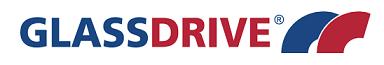 http://www.glassdrive.es/