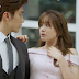 Appetizer Kiss at Dinner Date - My Secret Romance: Episode 7 (Review)