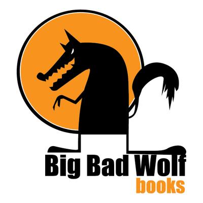 Pengalaman Pertama Membeli Buku Murah Di Big Bad Wolf 2014