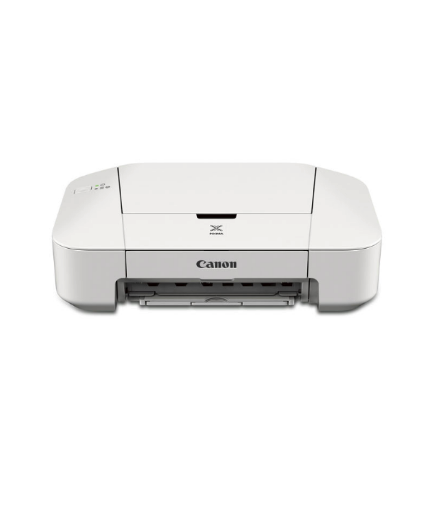 Drivers: Canon PIXMA iP2820 Printer XPS