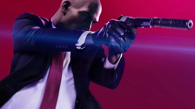 رسميا لعبة Hitman 2 حاضرة خلال معرض Gamescom 2018 و تفاصيل مهمة سيتم تقديمها ..