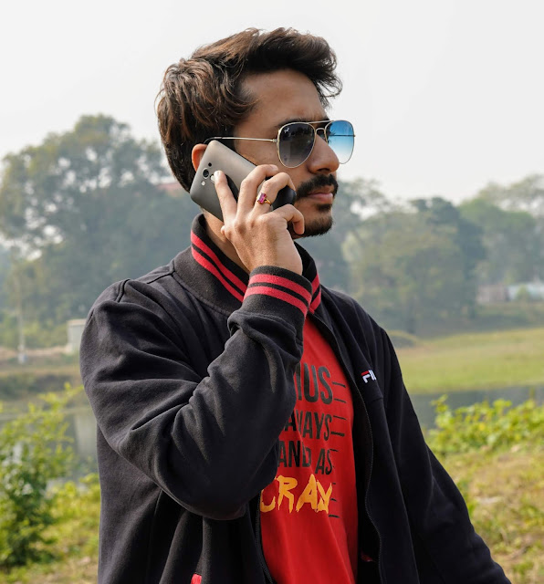Kinnor Das- Captured By Sourajit Saha 10