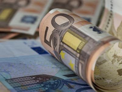 Το «ματωμένο» πλεόνασμα άνοιξε την «όρεξη» του ΔΝΤ: «Πάρτε κι άλλα μέτρα» - «Βγαίνουμε στις αγορές» απαντάει η Αθήνα