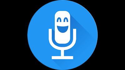 Cara Membuat Efek Suara di Android