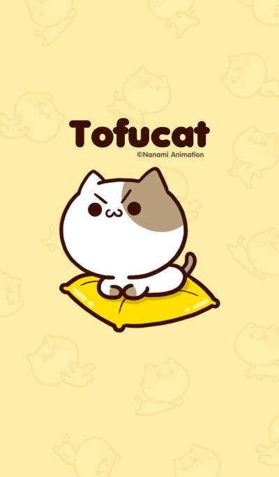 Tofucat