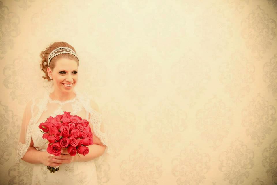 dia-noiva-making-of-noiva-linda-bouquet
