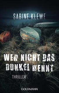 https://www.randomhouse.de/Taschenbuch/Wer-nicht-das-Dunkel-kennt/Sabine-Klewe/Goldmann-TB/e462651.rhd