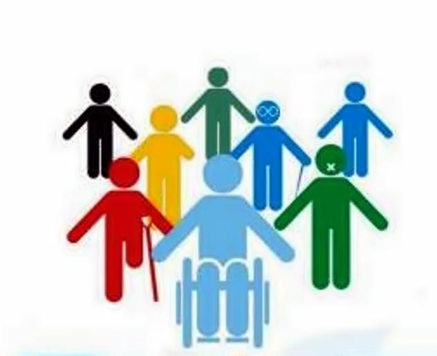 Programa brasileiro de inclusao digital 1a - 2 4