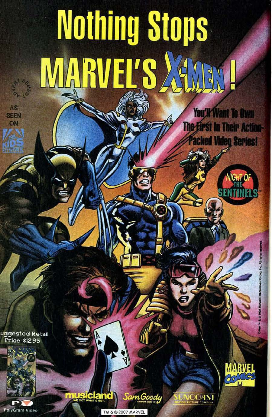 Read online Silver Surfer (1987) comic -  Issue #78 - 10