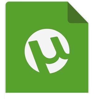 migliori motori di ricerca per download torrent.