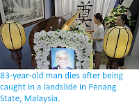 https://sciencythoughts.blogspot.com/2017/09/83-year-old-man-dies-after-being-caught.html