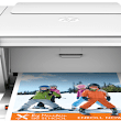 Drivers Download: HP Deskjet 2541 All-in-One Printer Drivers
