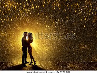 http://lanangandwedok.blogspot.co.id/2015/11/tips-membuat-pria-jatuh-cinta-pada.html