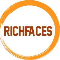 Learn Richfaces Full