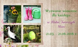 https://klub-tworczych-mam.blogspot.de/2018/03/wiosenne-wyzwanie-cz1.html