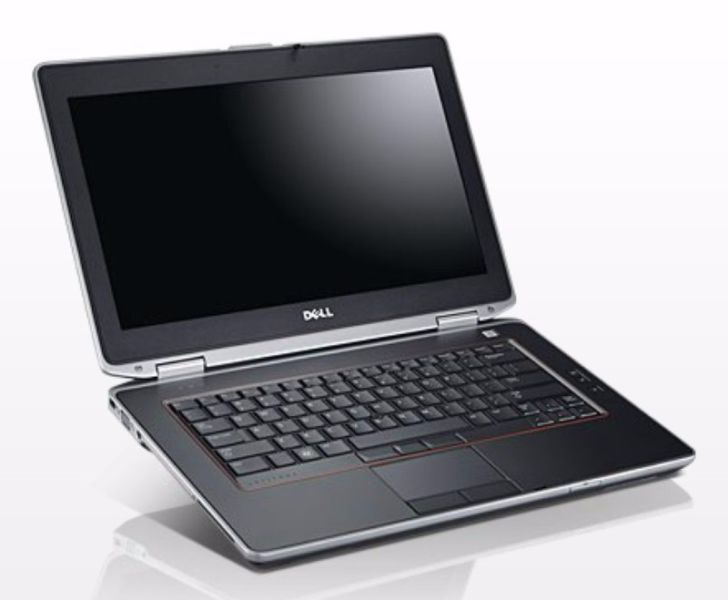 Dell latitude e6420 drivers windows 7 64 bit/ 32bit, Win 8