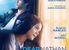 Download Cek Toko Sebelah (2016) DVDRIP 720p Full Movie