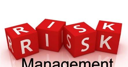 Belajar risk management forex
