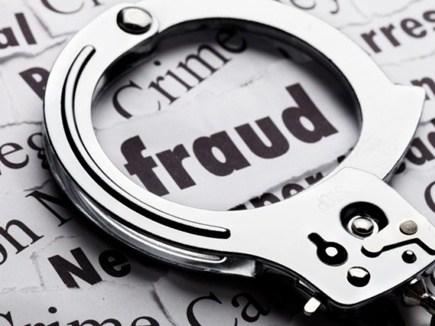 Man arraign over alleged fraud of N380, 000 in Iyana-Iyesi, Otta.