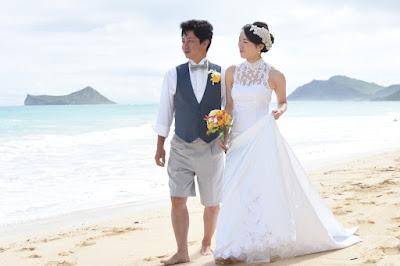 Waimanalo Beach Photos