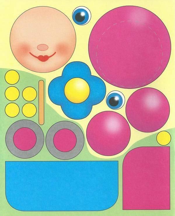 preschool worksheets for preschool preschool worksheets worksheets kindergarten worksheets 2019