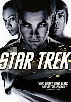 http://www.hindidubbedmovies.in/2017/12/star-trek-2009-watch-or-download-full.html