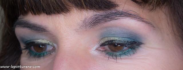 look 01 ojos