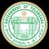 TS Schools academic calender 2017-18 holidays digital classes exams schedule