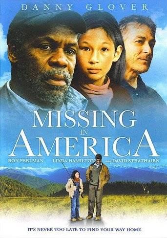 Missing in America (2005) ταινιες online seires oipeirates greek subs