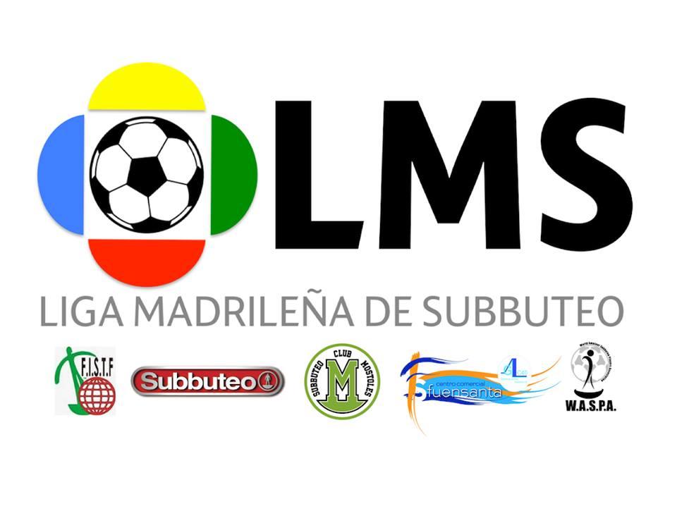 world amateur subbuteo players association big start for the liga in madrid. Black Bedroom Furniture Sets. Home Design Ideas