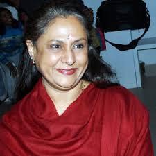 Jaya Bachchan - 6 penghargaan