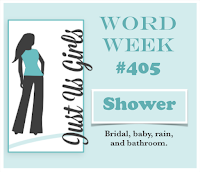 http://justusgirlschallenge.blogspot.com/2017/08/just-us-girls-405-word-week.html