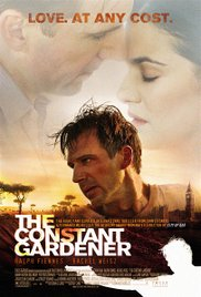 Watch The Constant Gardener Online Free 2005 Putlocker