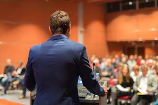 7 Características de Um Bom Sermão