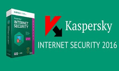 برامج , حماية , Kaspersky Internet Security 2016