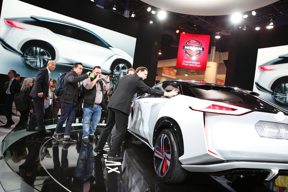 """Résultat de recherche d'images pour """"Renault-Nissan-Mitsubishi Motors"""""""