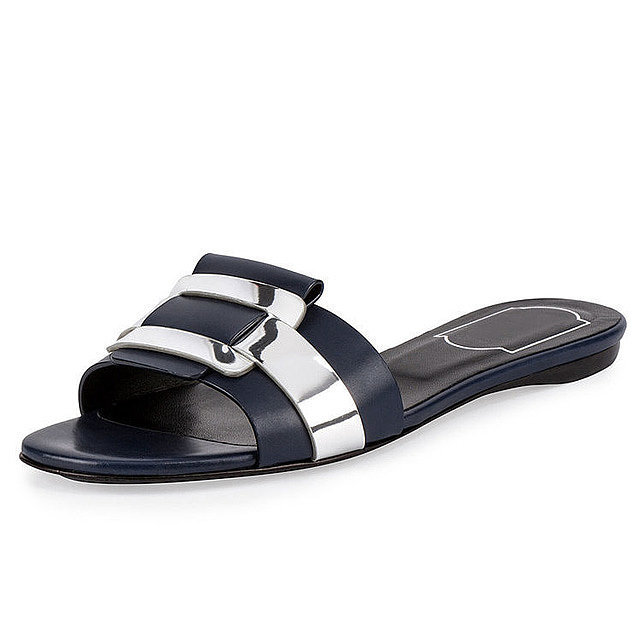 Zapato-Mule-babucha-elblogdepatricia-shoes-calzature