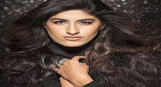 Celebs Info: Shreya Mehta Biography - Age, Height, Weight, Family & More