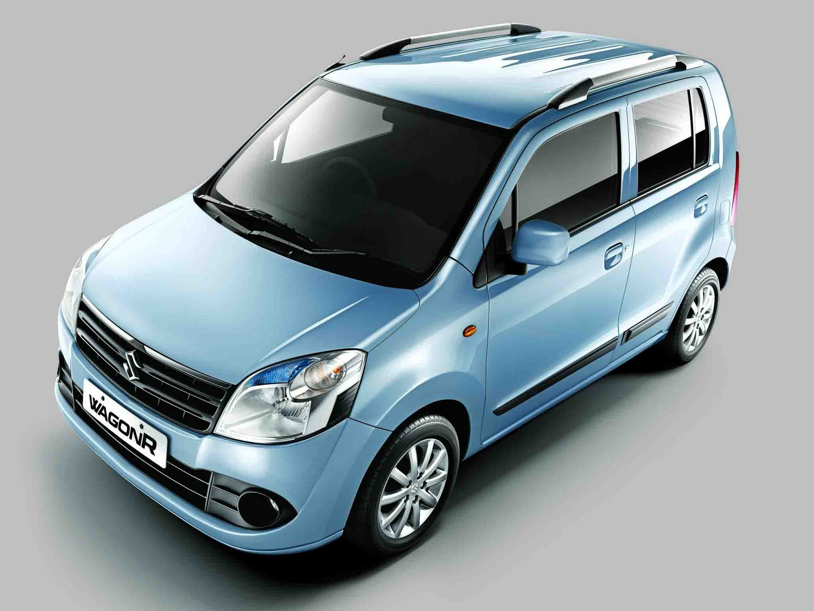 car and bike maruti suzuki wagon r 1 0 car photos and pictures. Black Bedroom Furniture Sets. Home Design Ideas