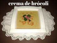 http://www.carminasardinaysucocina.com/2019/01/crema-de-brocoli-con-beicon-y-panecillos.html