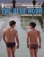 The Blue Hour (2015)