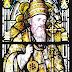 St. Agatho, Pope