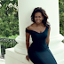Miss World 2016 : Michelle Obama In Talks to Be a Judge