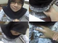 buah dada diremas remas,video susu diremas remas,Foto Gadis Jilbab Di Remas Susunya,Gadis Hijab Mendesah Remas Payudara
