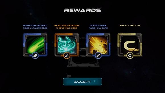 armored-evolution-pc-screenshot-www.deca-games.com-2