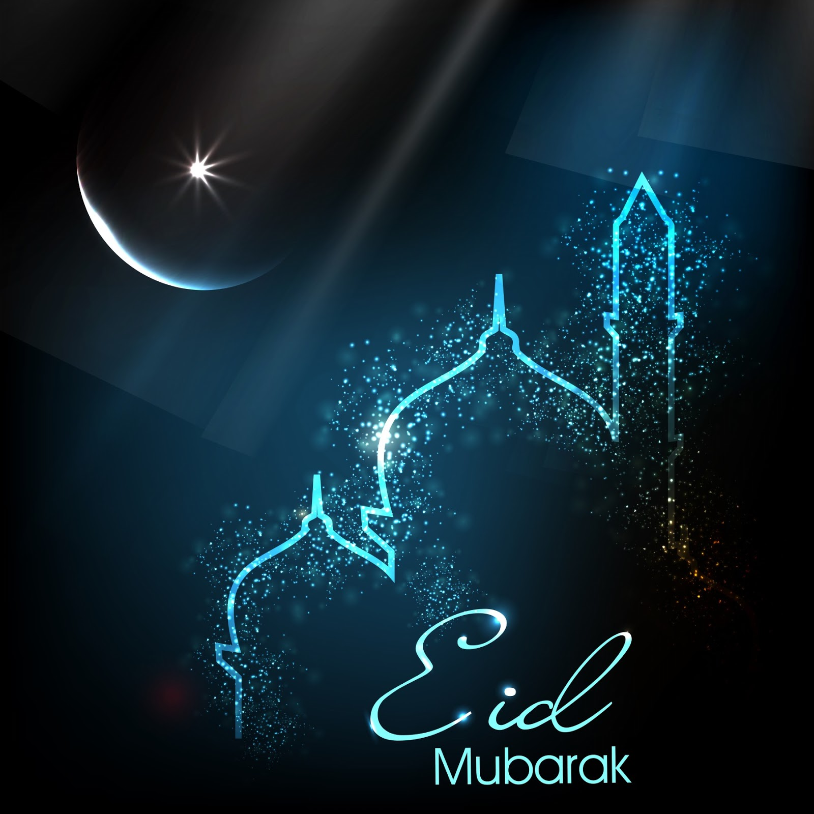 Eid Mubarak Images, HD Wallpapers, Photos for Whatsapp DP ...