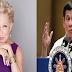 """American Singer Bette Midler Calls Duterte """"Murderous Dictator"""""""