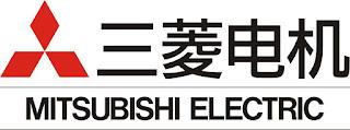 Loker Operator Produksi Bekasi PT Mitsubishi Electric Automotive Indonesia