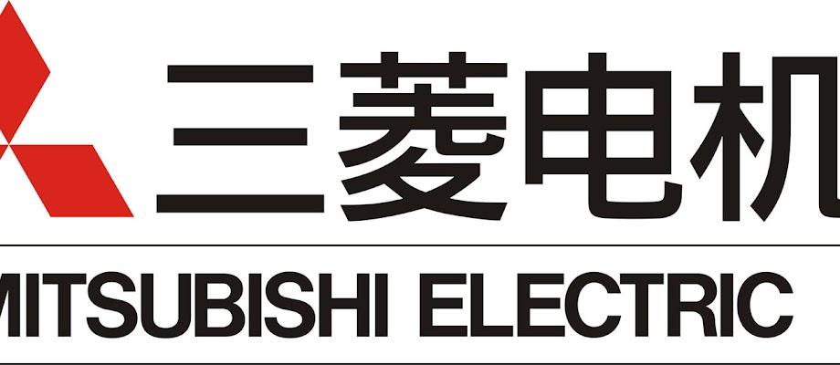 Loker Operator Produksi Bekasi PT Mitsubishi Electric ...